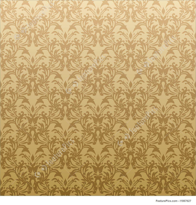 Best Ideas About Gold Wallpaper On Pinterest Metallic