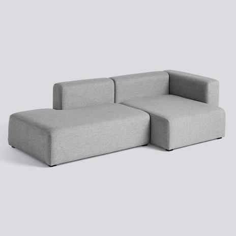 Mags Sofa Hay Stoffe Und Leder Hay Best Design In 2018