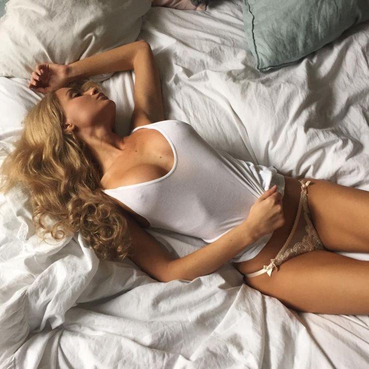 Ekaterina Zueva Way To Make Money Make Quick Money How To Make