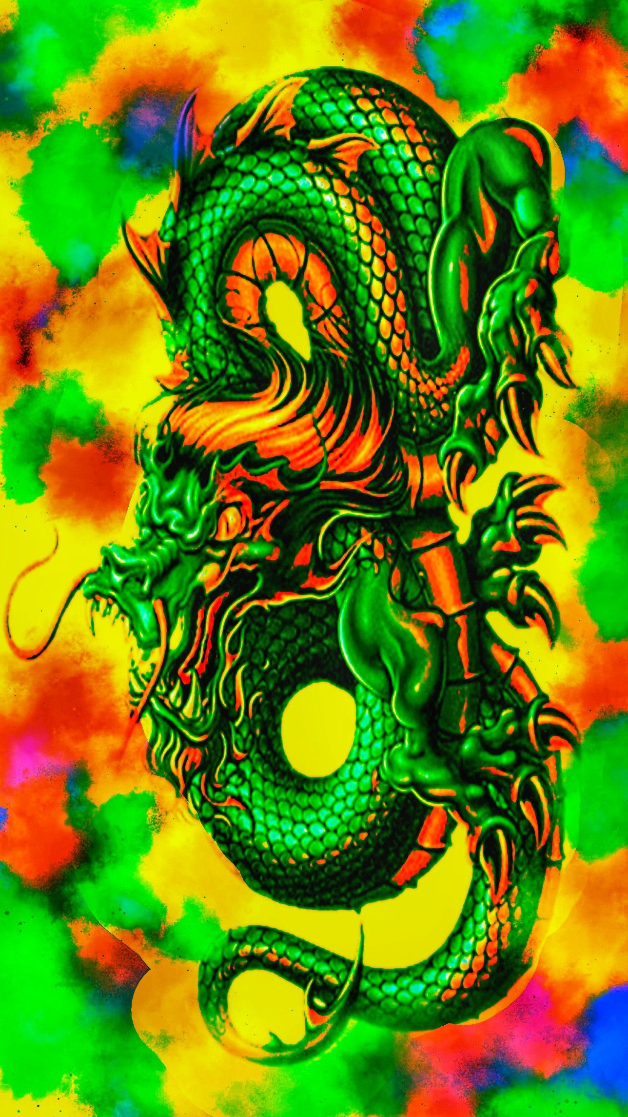 Dragon Wallpaper In 2020 Wallpaper Romantic Images Image Ratios