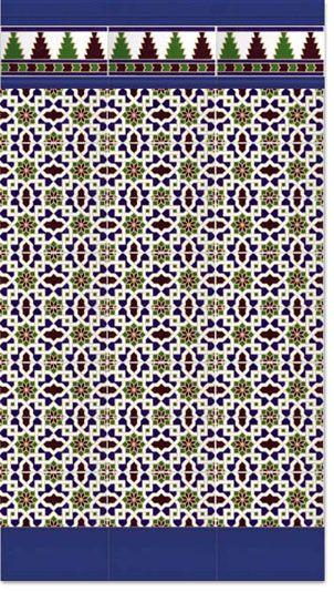 Cas ceramica cat logo azulejos tiles rugs y decor - Cas ceramica ...