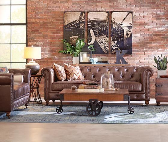 Etonnant Home Decorators Collection