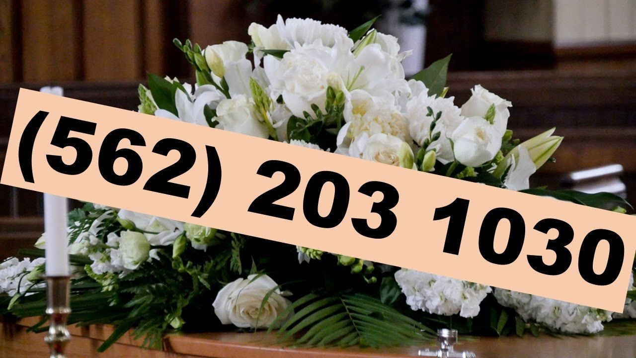 Best Flower Delivery La Mirada Ca Just how much should