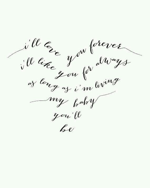My Baby You Ll Be : Kelly, Ryback, Cinema, Heart, Tattoos, Kids,, Tattoos,