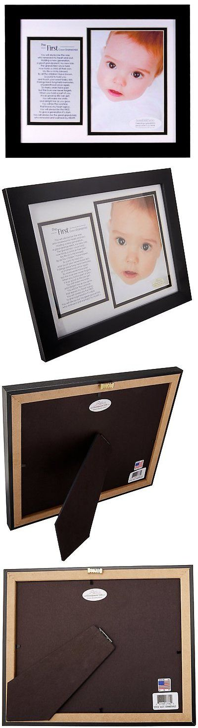First Great Grandchild Picture Frame Frameviewjdi