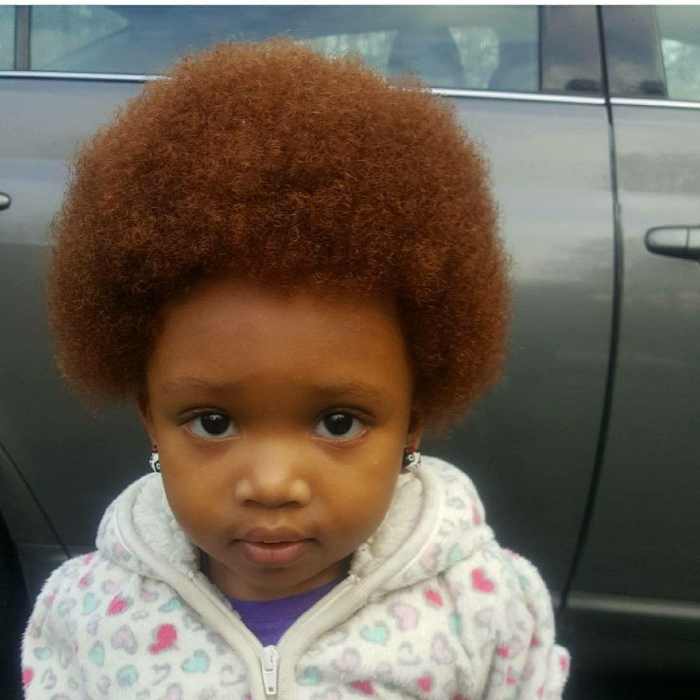 Cute afro book visuals girls pinterest