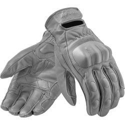 Photo of Revit Cooper Gloves Black 3xl Revit