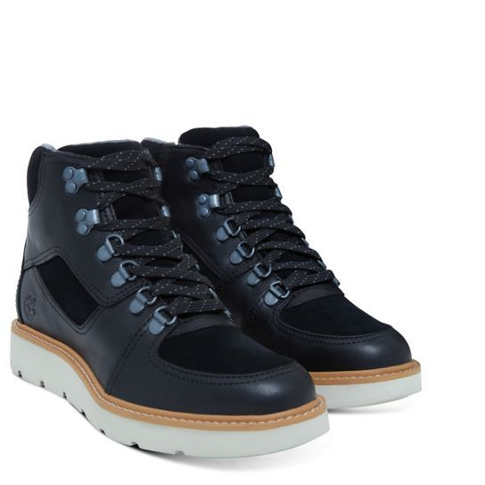 Timberland Kenniston Hiker Boot