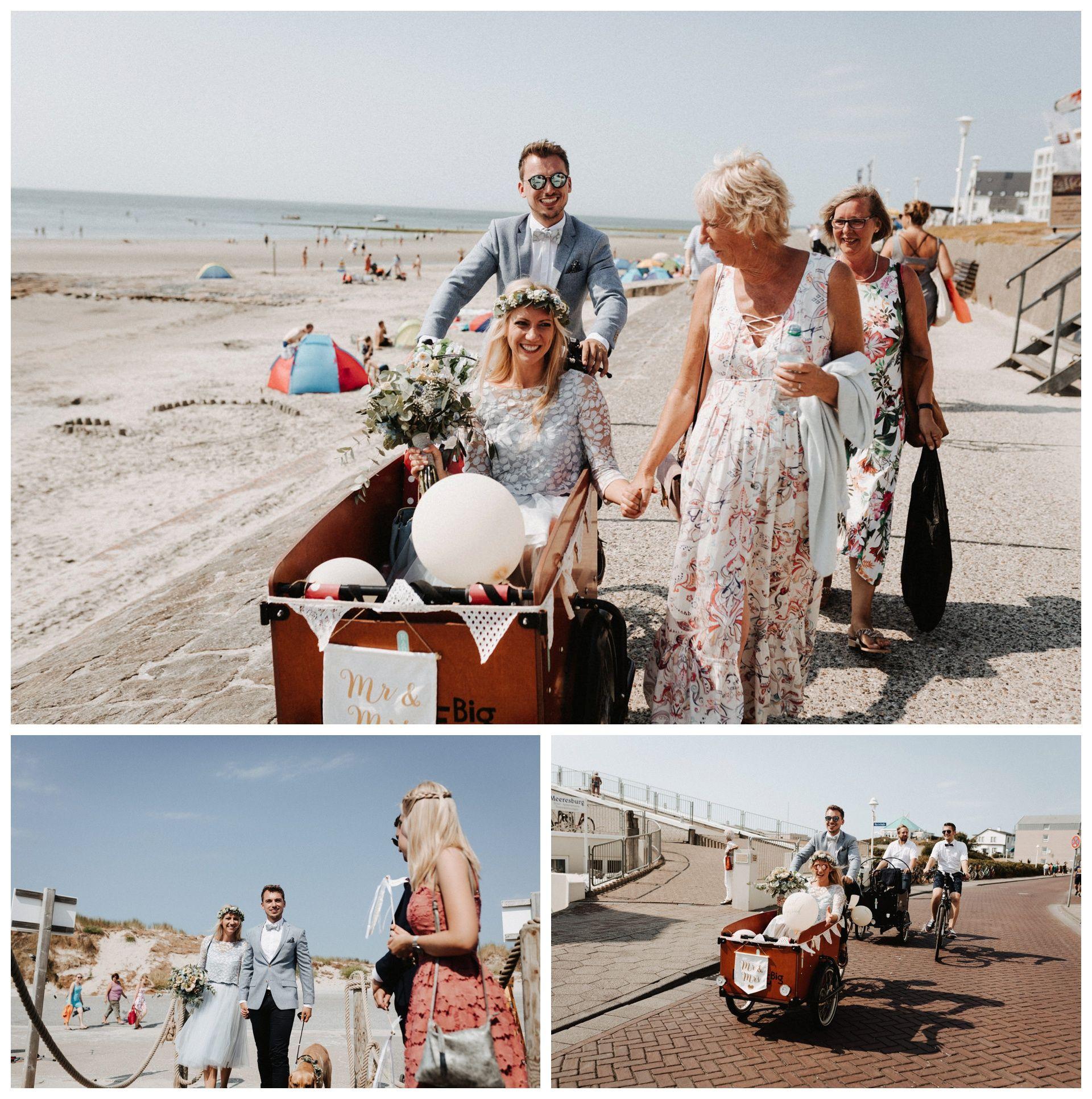 Eva Und Justusnorderney Liebe Neysplace Meer Strand Hochzeitsfotograf Norderney Hochzeitsfotograf Hochzeit Hochzeit Zeremonie