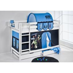 Ikea Beds Star Wars Google Search Single Bunk Bed Bunk Beds Cabin Bed