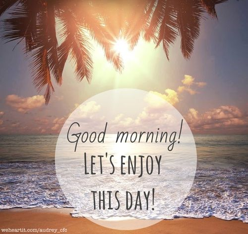 Good Morning Pictures Images Photos For Facebook Pinterest And Whatsapp Page 5 Good Morning Picture Morning Pictures Good Morning Photos