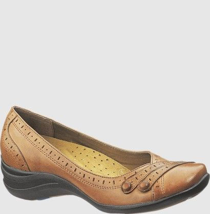 Womens Burlesque Casual Shoes - Official Hush Puppies Online Store $80.00  in tan, brown,