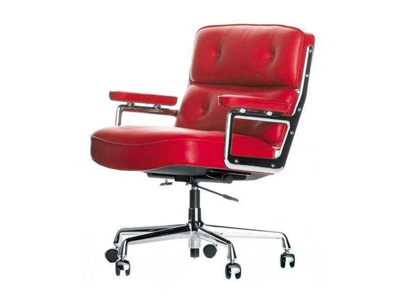 Buy the vitra eames lobby chair es 104 at nestcouk