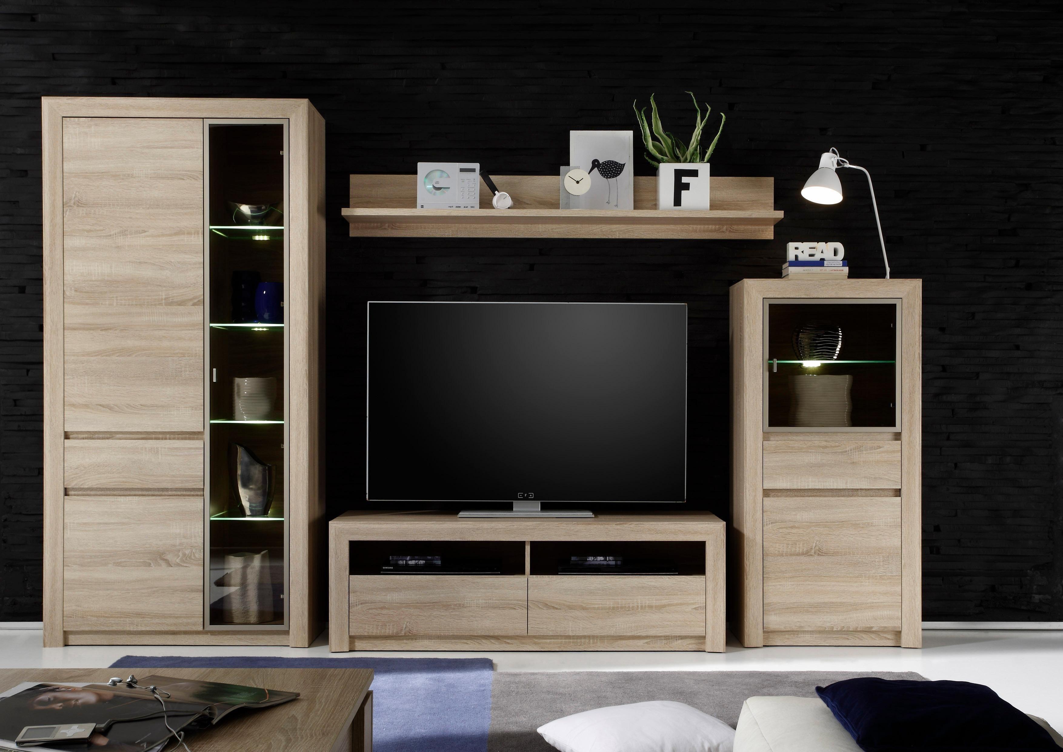 Wohnzimmermobel Weiss Gewischt Mobel Gunstig Online Kaufen