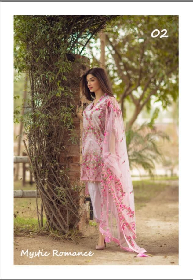 8e9a7a2031 noor-by-saadia-asad-2017-collection-14 | eastern casual formal ...