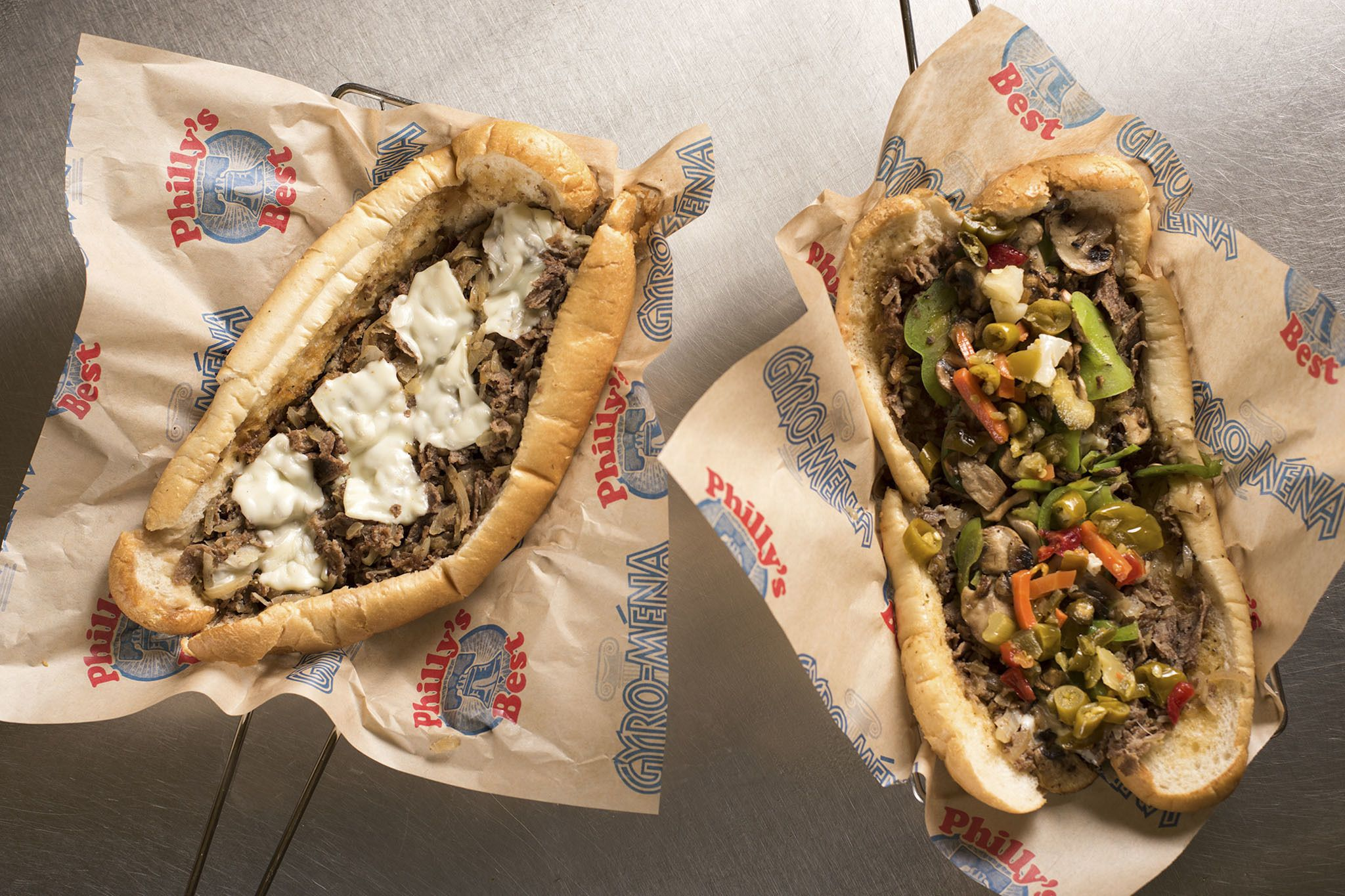 The Best Late Night Delivery Restaurants In Chicago