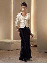 Mother-of-the-Bride Dresses Eweddingdress.uk