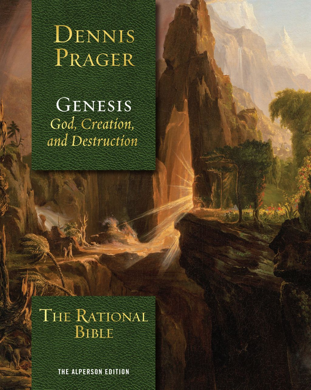 The Rational Bible: Genesis (eBook) in 2019 | Products