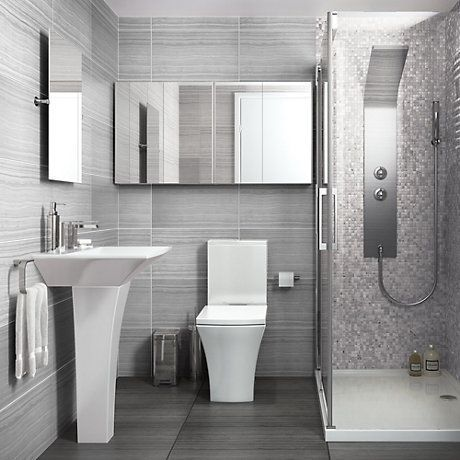 Small Bathroom Ideas B Q Bathroomdesignb Q Smallbathroomsuites Pedestal Basin Best Bathroom Designs Amazing Bathrooms