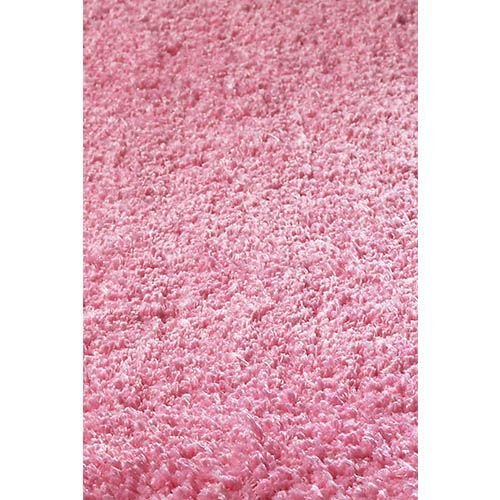 Kas Oriental Rugs Bli157623 X 76ru Bliss Hot Pink Rug Transitional Bellacor Area Rugs Rugs Grey Removable Wallpaper