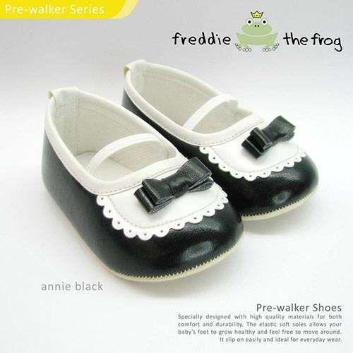 Pin Oleh Letima Babyshop Di Baby Prewalker Shoes Sepatu Bayi Sepatu Dan Sandal