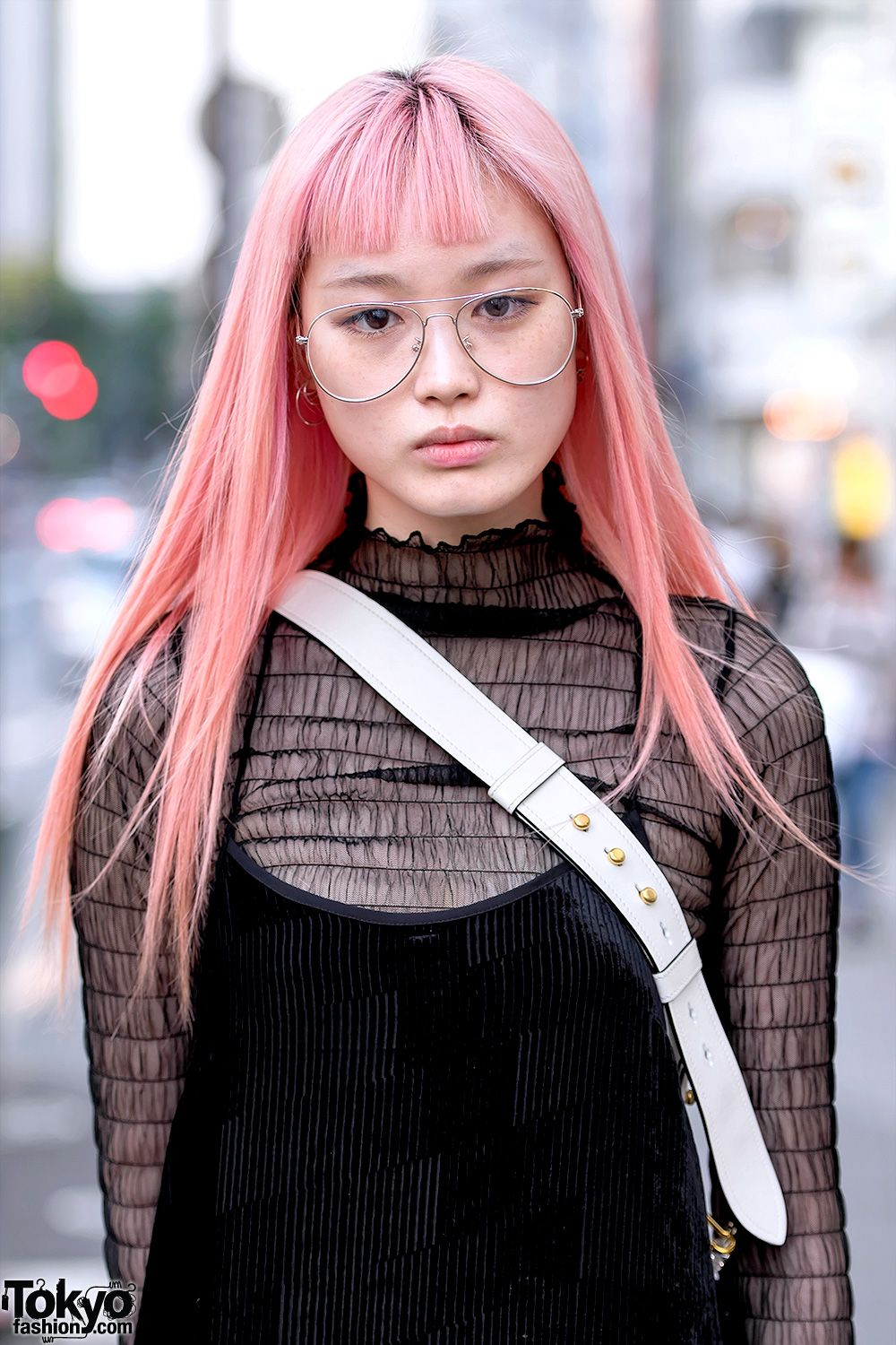 Pictures Fernanda Ly nude photos 2019