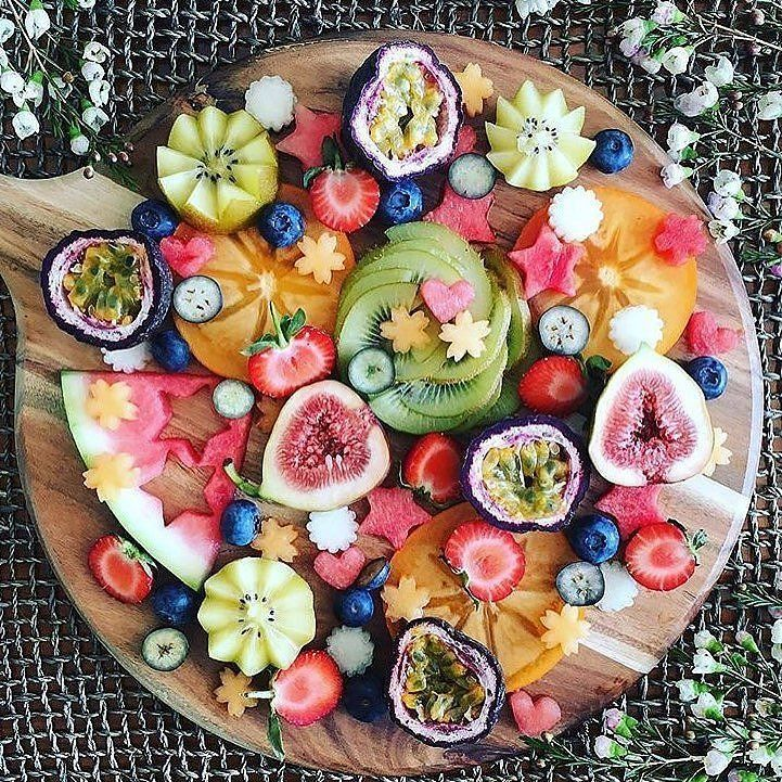 little-healthy-food-porn-french-sex