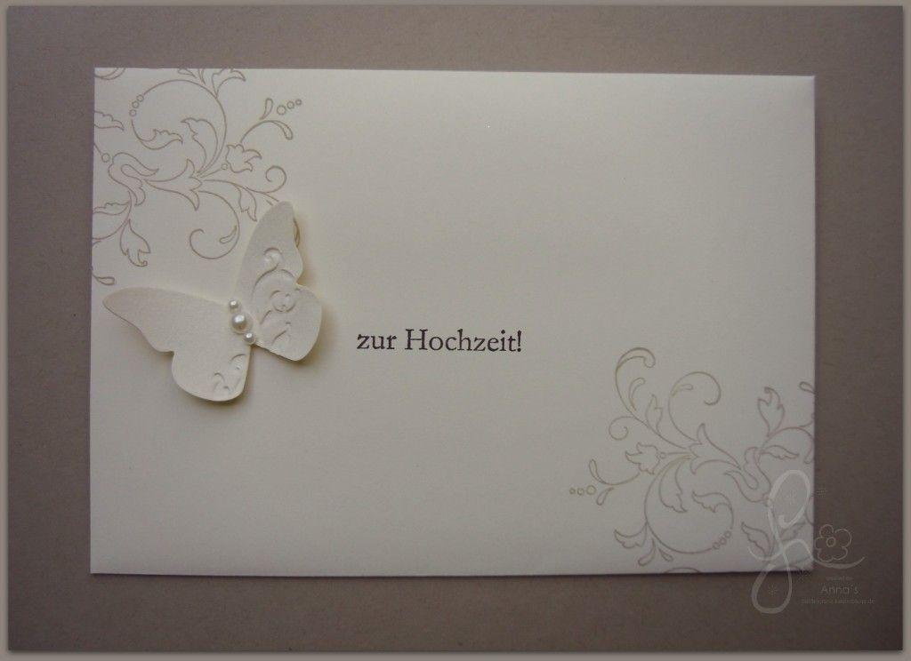 hochzeit briefumschlag envelope wedding hochzeitskarten pinterest briefumschlag karten. Black Bedroom Furniture Sets. Home Design Ideas