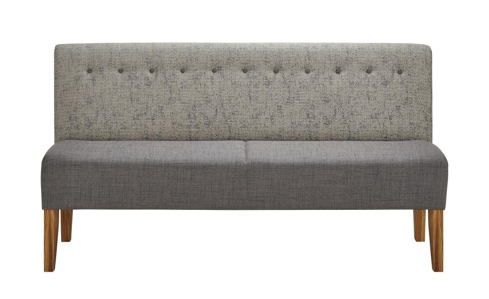 Dinnersofa Cadiz Gefunden Bei Mobel Hoffner Love Seat Furniture Home Decor