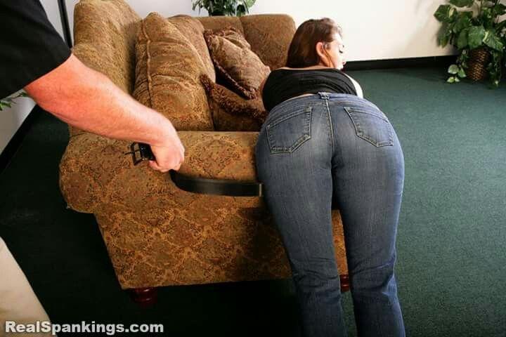 Erotic stories daughters punishment switch belt