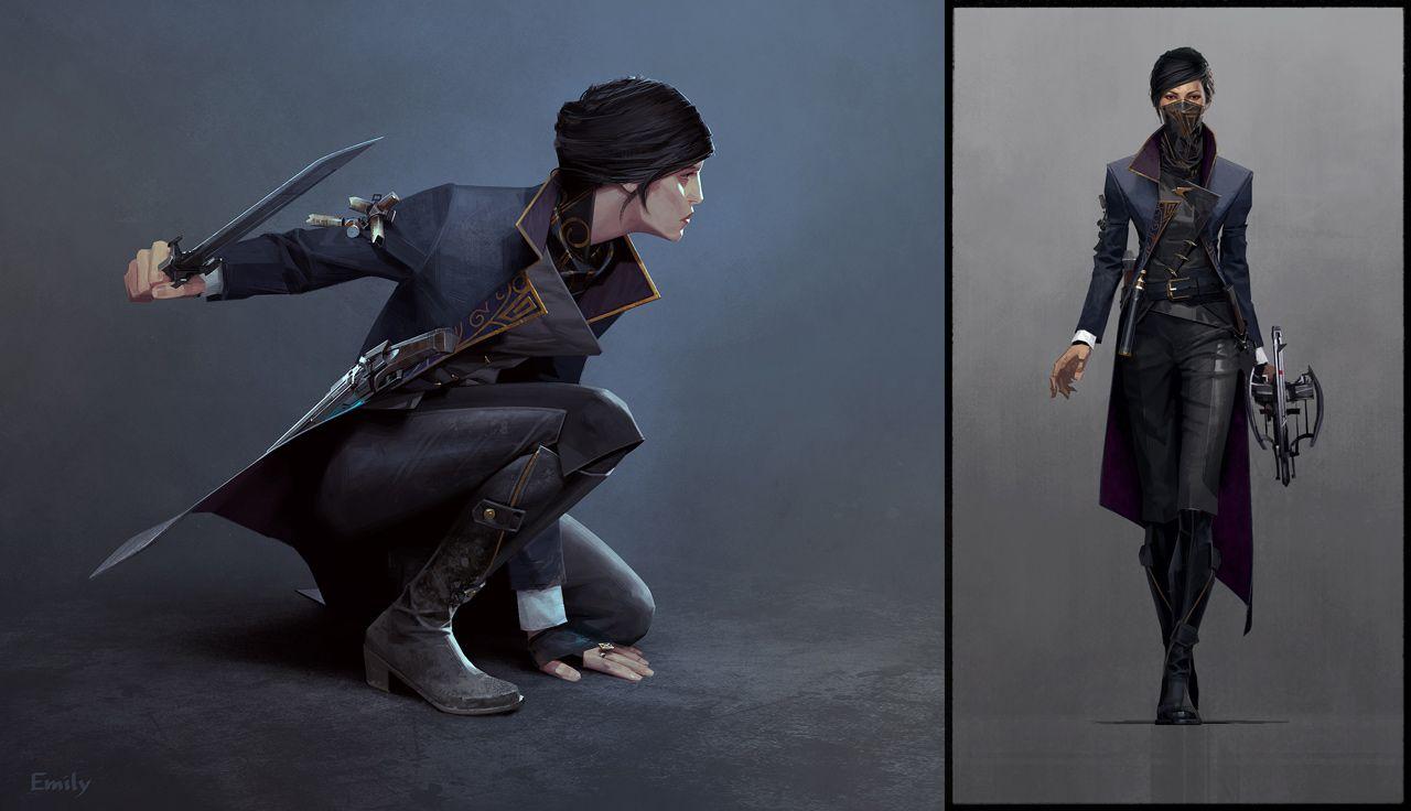 pelengart в 2020 г | Воительницы, Женщина-воин, Дизайн ...