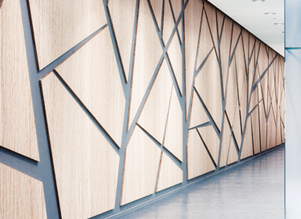 Acrovyn Wall Coverings Panels Commercial Wall Protection Wall Coverings Wall Covering Ideas Panelling Pvc Wall Panels