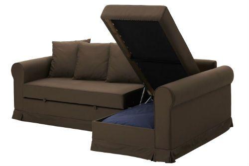 Amazing Us Furniture And Home Furnishings Ikea Corner Sofa Ikea Creativecarmelina Interior Chair Design Creativecarmelinacom