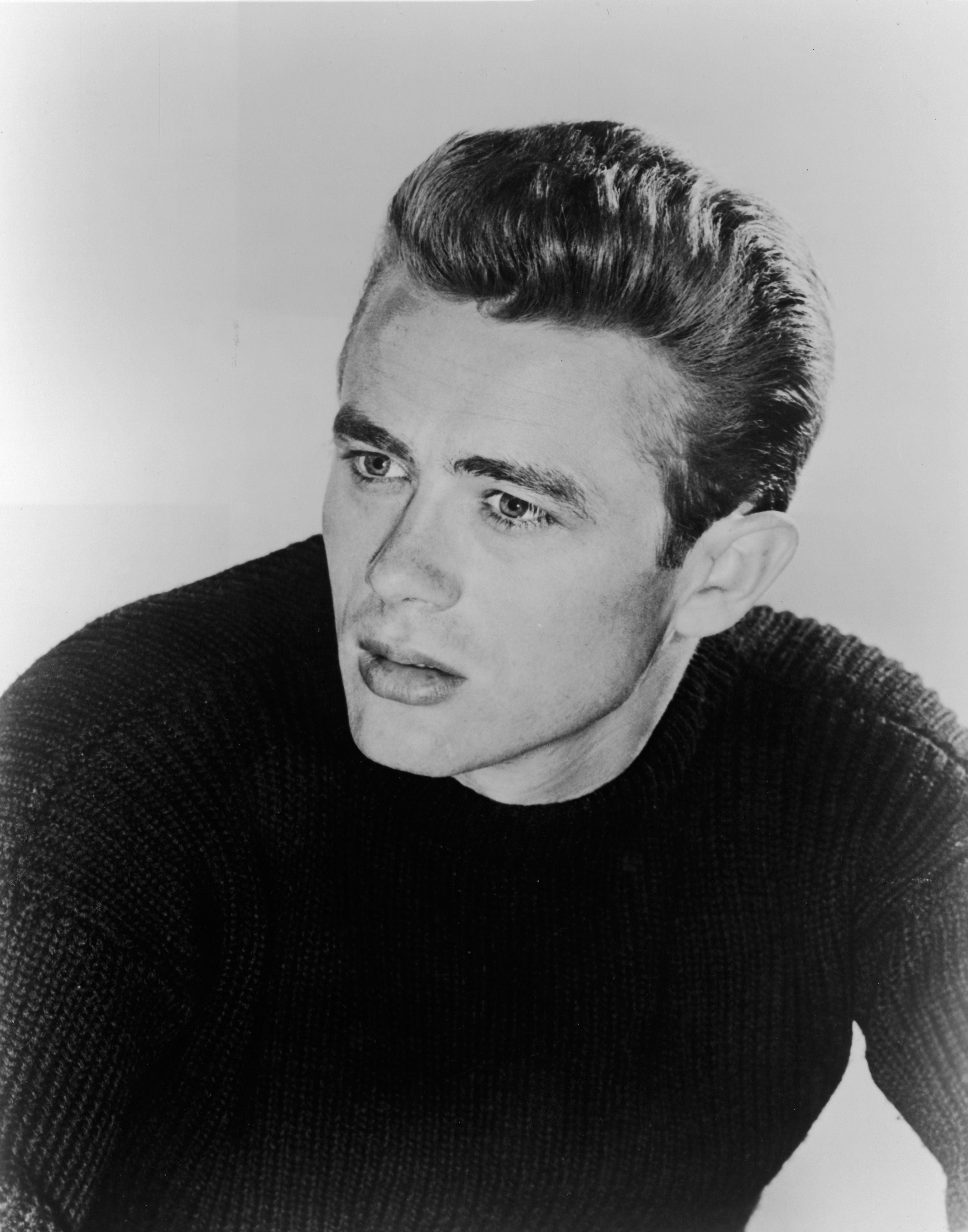 photos of james dean all men could learn a thing or two from