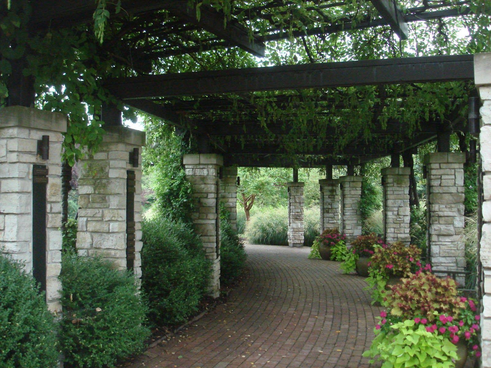 44d1c5622b49dc3a422e9171430bd37c - Olbrich Botanical Gardens 3330 Atwood Avenue Madison Wi 53704
