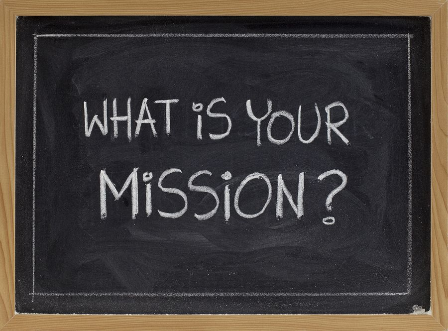 Content Marketing Mission Statement Jp Content Marketing Is Not