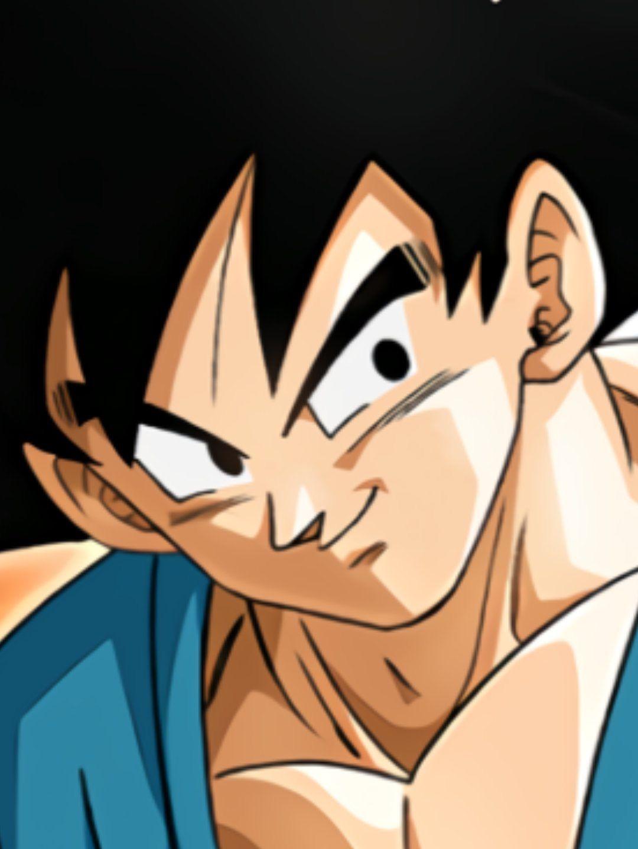 Son Goku Desenhos Dragonball Dragon Ball Dragon Dragon ball gt final bout psx