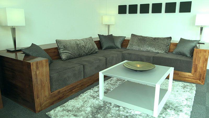 House インテリア 家具
