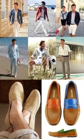 Affordable Shoes For Beach Wedding Men Photos Beach Wedding