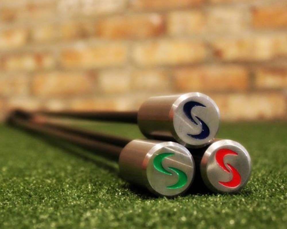 golf swing golfswing Golf swing, Mens golf, Golf club grips
