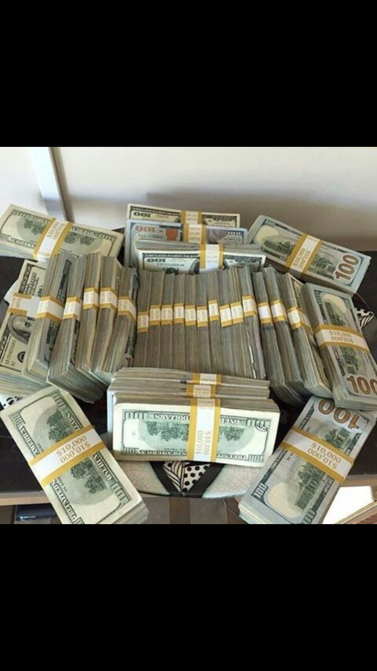 YES‼ I Lenda J VL Won the February 2017 Lotto Jackpot‼ 000 4 3 13 7 11:11 22Universe Please Help Me, Thank You I Am GRATEFUL‼
