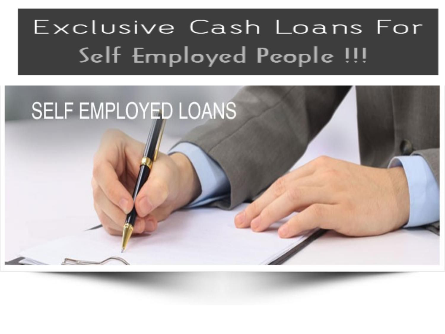 Payday Loans For Self Employed Get Instant Cash Same Day Loans Help For Business Associates Same Day Loans Payday Loans Online Payday