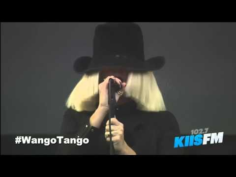 Sia chandelier live on wango tango 2015 youtube the lovers sia chandelier live on wango tango 2015 youtube aloadofball Image collections