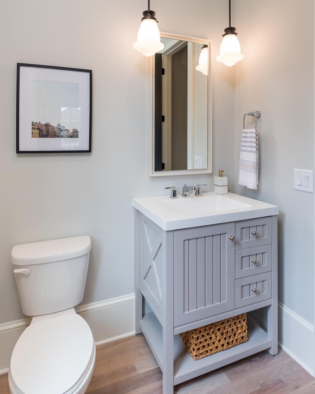200+ bathroom vanity paint gray martha stewart sharkey grey