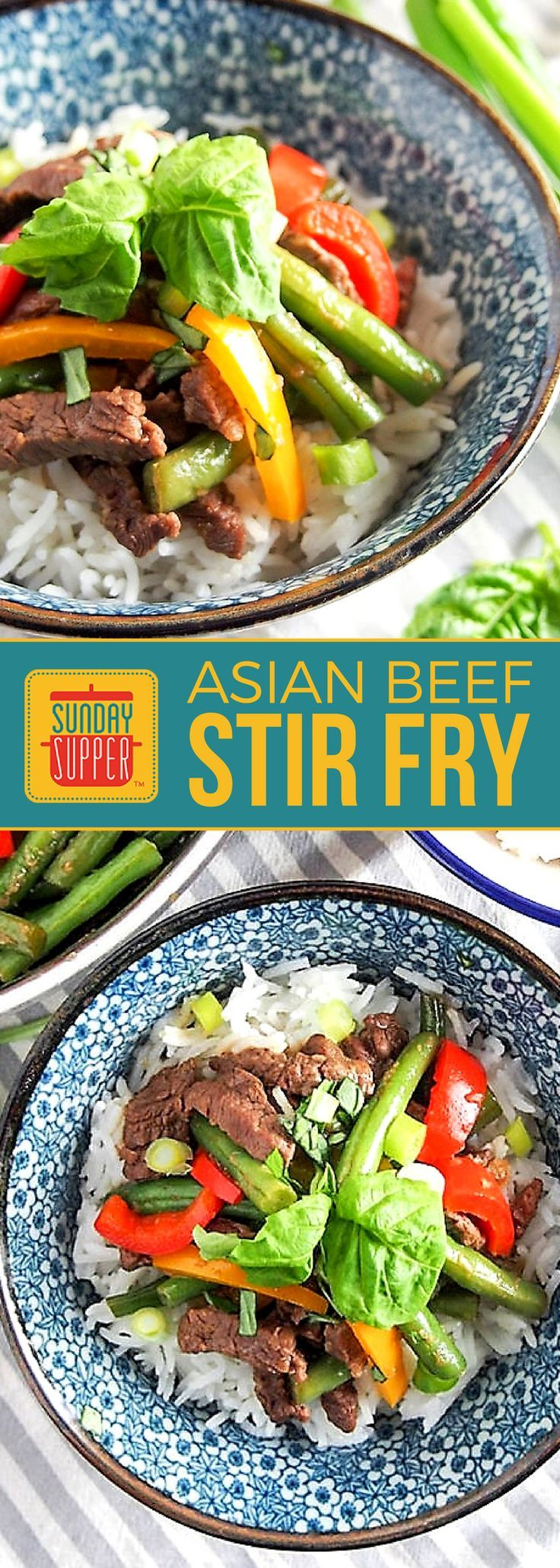 Eat healthy green food and amazing flavor all in one dish thats eat healthy green food and amazing flavor all in one dish thats quick and easy to make our asian beef stir fry recipe with green beans is a flav forumfinder Images