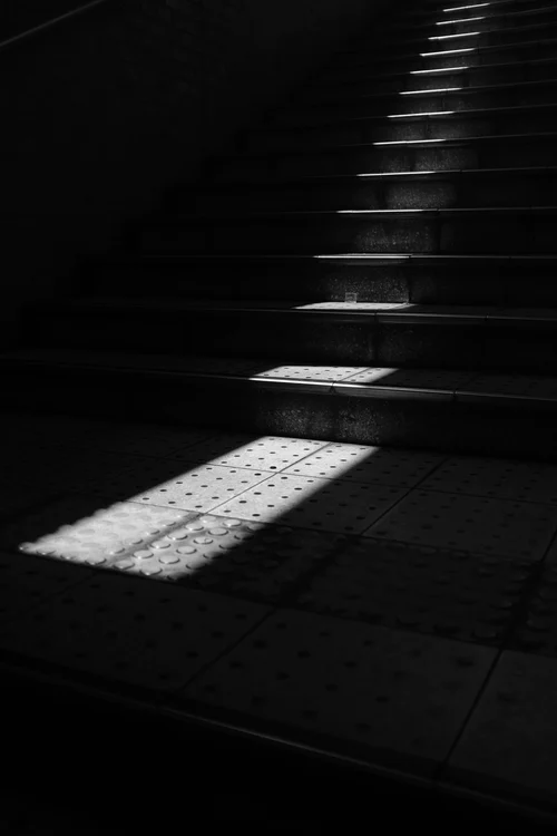 Dark And Moody 100 Best Free Moody Dark Cloud And Architecture Photos On Unsplash Photo Book Inspiration Dark Photography Moody Photography