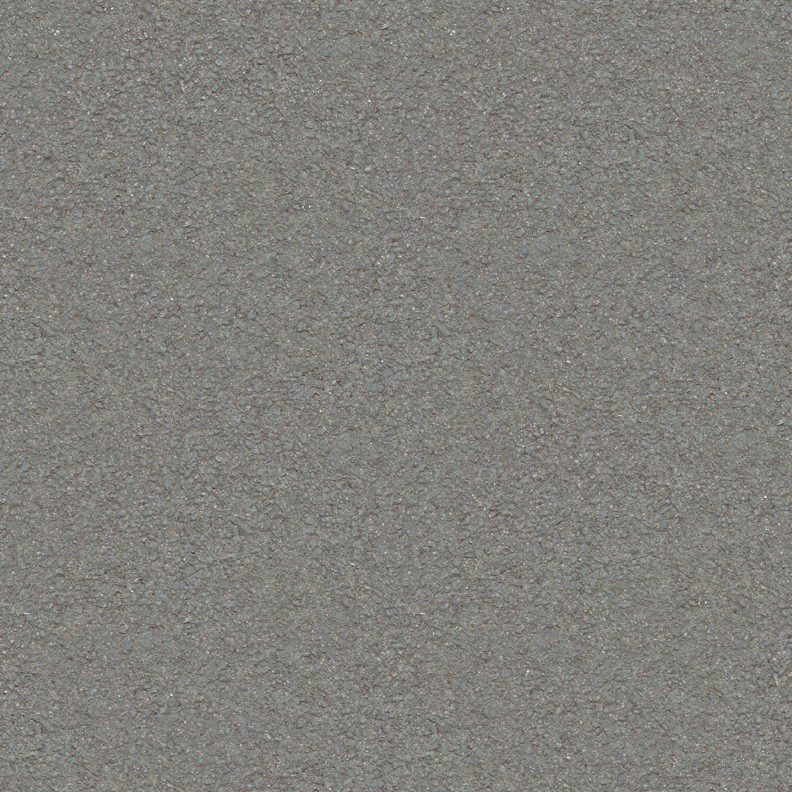 Bitumen Roof Texture