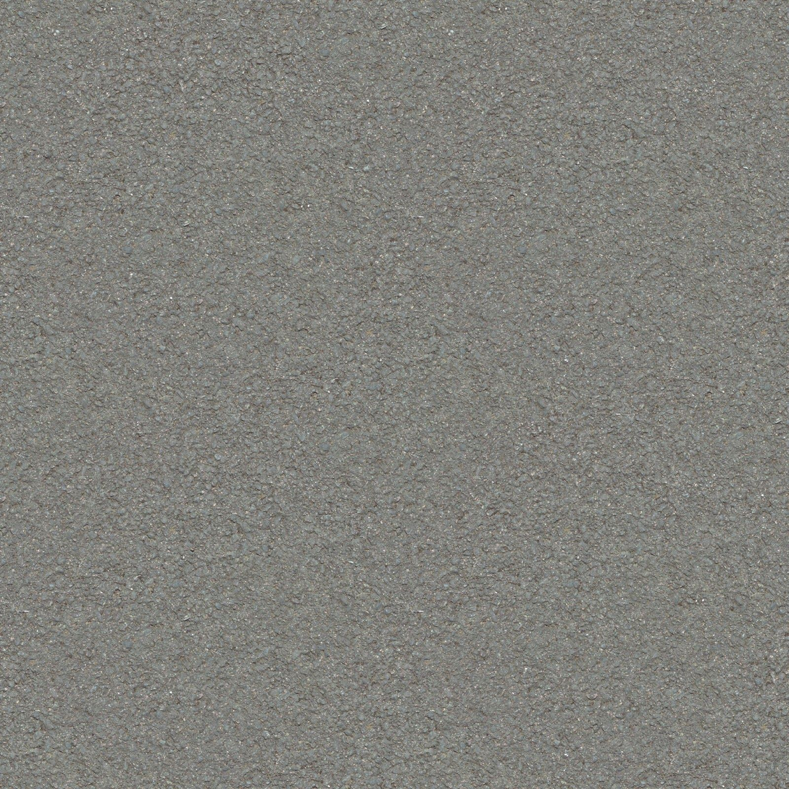 (ASPHALT+1)+seamless+tarmac+road+tar+texture.jpg (1600
