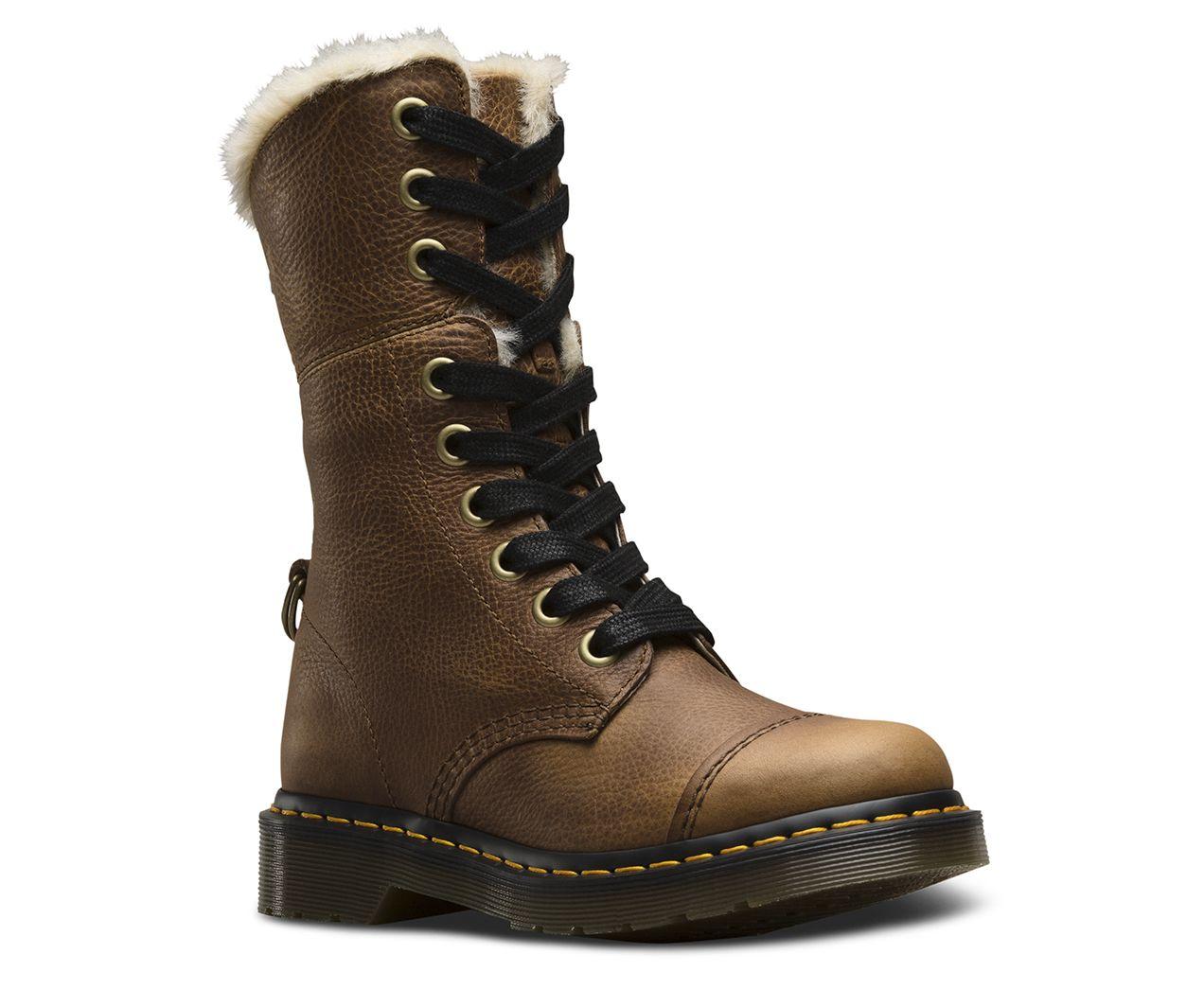 Boots de Snowboard Hommes, Femmes et Enfants aux Meilleurs Prix
