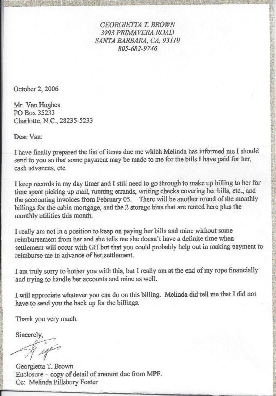 50 Affidavit Of Support Sample Letter Marriage Gk1e Lettering Supportive Marriage